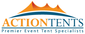 Action Tents Inc